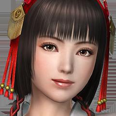 hamayume的头像