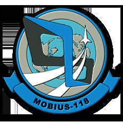 Mobius-ex