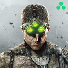 samfisher_ghost的头像