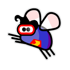 yuyuecool的头像