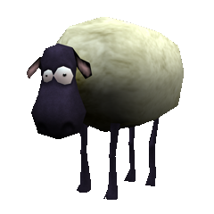 sheep_no6