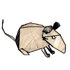 Origami - Wikipedia | 240x240