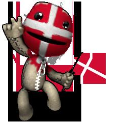 European_Gamer