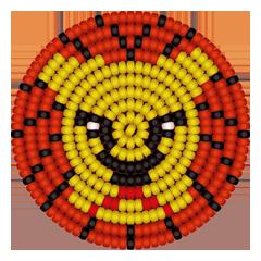 SenaKazuya