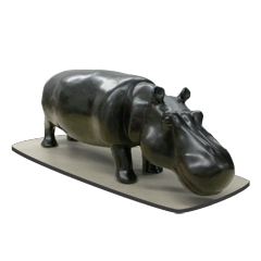 honourabl3_hippo