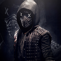 Watch Dogs  Lag Spikes